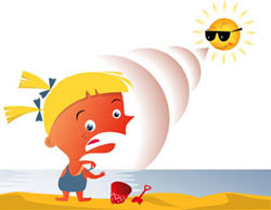 (Ảnh minh họa: papellyy.com)