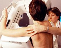 Người lạc quan 'tránh được ung thư'