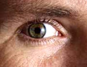 Thử nghiệm thuốc tra mắt làm chậm tốc độ cận thị