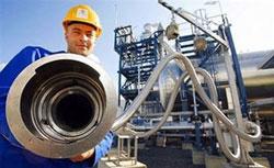 Sản xuất điện không thải khí CO<sub>2</sub>