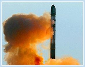 Nga giúp Thái Lan phóng vệ tinh thứ ba