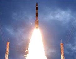 Ấn Độ phóng thành công tàu vũ trụ lên Mặt trăng