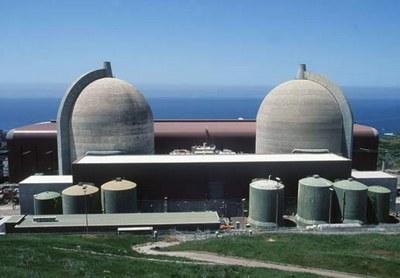 Nhà máy điện hạt nhân có thể 'chạy' khắp nơi