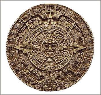 10 bí ẩn thú vị nhất của các nền văn minh đã mất (Phần 1)