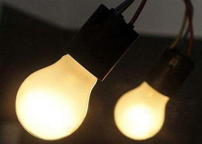 Châu Âu sắp khai tử bóng đèn sợi đốt