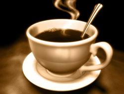 Uống cà phê: Tỉnh táo không quá 10 phút?