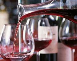 Hung dữ khi uống rượu là do di truyền