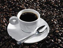 Cà phê làm giảm nguy cơ mắc bệnh Alzheimer