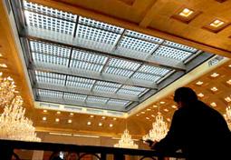 Trung Quốc tăng tốc khai thác năng lượng Mặt trời