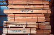 Công nghệ biến gỗ xấu thành gỗ tốt