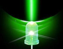 Đèn xanh giúp ngăn chặn tự sát và phạm tội