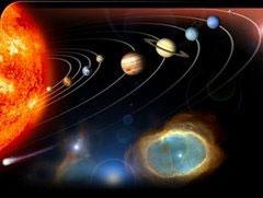 """Cái hố """"không gian cong"""" và sự tưởng tượng phi thực tế của Einstein"""