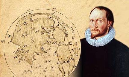 'Galileo rất giỏi tự quảng bá bản thân'