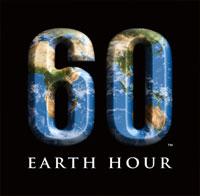 Việt Nam tham gia Giờ Trái đất do WWF tổ chức