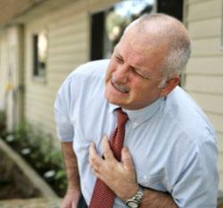 Phát hiện biến thể gen tăng nguy cơ nhồi máu cơ tim