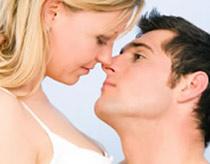 Những bí mật của nụ hôn