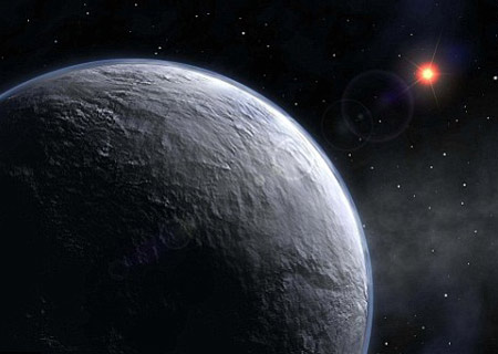 Sự sống có thể tồn tại trên hàng vạn hành tinh