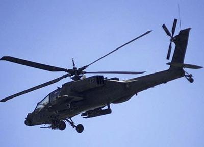 Chín loại trực thăng đi vào lịch sử
