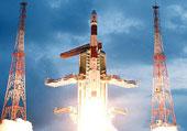 Ấn Độ sẽ đưa người vào không gian năm 2015