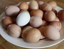 9 hiểu lầm thường gặp nhất về thực phẩm