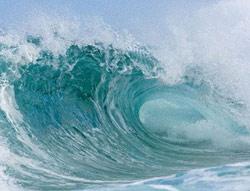 Sự thật về nước biển dâng 120.000 năm trước