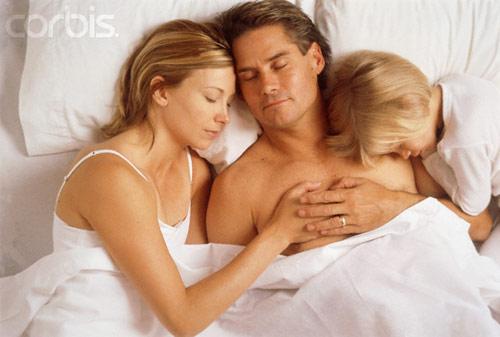 4 thói quen làm giảm hiệu quả của sự nghỉ ngơi