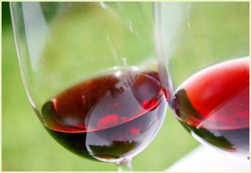 Uống nửa cốc rượu mỗi ngày có thể tăng tuổi thọ thêm 5 năm