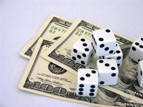 Đam mê cờ bạc mang tính di truyền