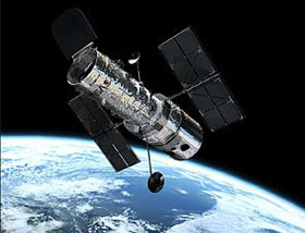 NASA sắp phóng tàu con thoi Atlantis lần cuối