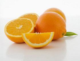 Ăn nhiều hoa quả giúp ngừa chứng mất thị giác