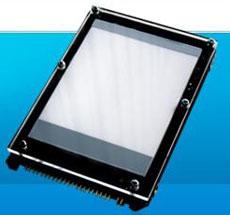 HRD: Thế lực mới cho thiết bị lưu trữ HDD và SSD
