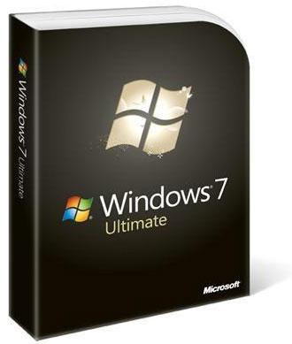 Microsoft: Windows 7 dự kiến tiêu thụ 177 triệu bản vào cuối năm