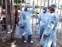 WHO: đã có hơn 700 người tử vong vì cúm A/H1N1