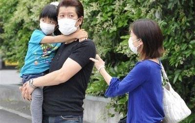 Toàn cầu bối rối tìm cách dập dịch cúm A/H1N1