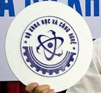 Bộ Khoa học và Công nghệ có 10 tổ chức sự nghiệp