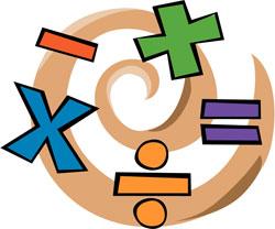 Logic học – Sợi dây liên kết giữa toán học và văn học