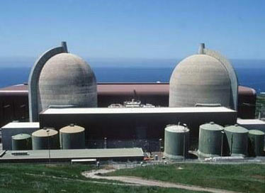 Hợp tác Nga - Việt phát triển điện hạt nhân