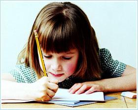 Báo động chỉ số IQ của trẻ