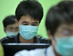 Bệnh nhân H1N1 đầu tiên tử vong ở Việt Nam