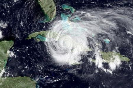 El Nino đang quay lại