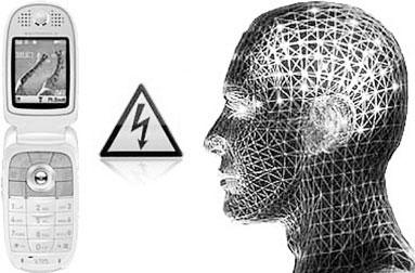 Sóng điện từ có ảnh hưởng đến con người?