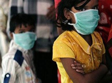 Khi nào trẻ em cần dùng vaccine hoặc thuốc chống H1N1?