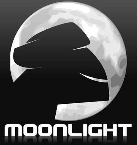 Moonlight 2.0 Beta: bản mã nguồn mở cho Silverlight