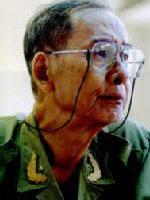 Nhà khoa học - điệp viên Nguyễn Đình Ngọc
