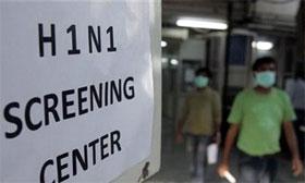 WHO: gần 1.800 người tử vong do cúm A/H1N1