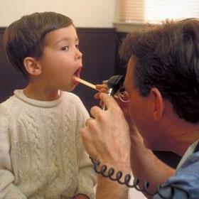 9 lưu ý với trẻ bị hen suyễn