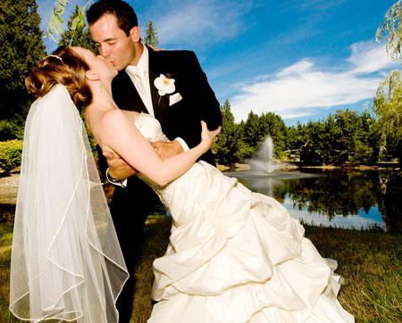 Hôn nhân giúp tránh... lú lẫn