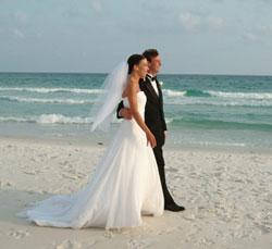 Vì sao nhiều vợ đẹp lấy chồng xấu?