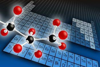 Bảng tuần hoàn Mendeleev thêm nguyên tố mới -117