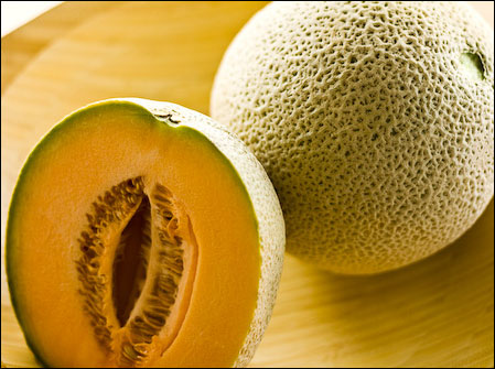 Ăn dưa hấu - cách tự nhiên để giảm stress